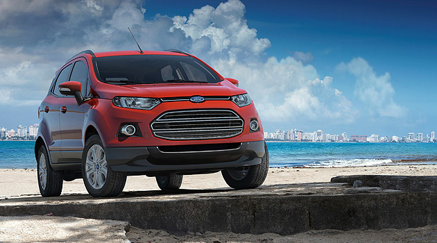 Ford x plan incentives